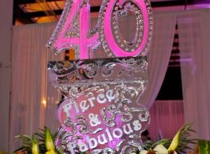 40 - Fierce & Fab 2