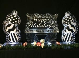 happy-holidays-grand-display-a