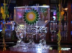 BP Luge A