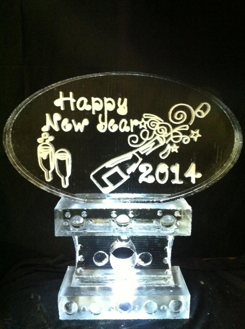 New Years Eve Charlotte Nc